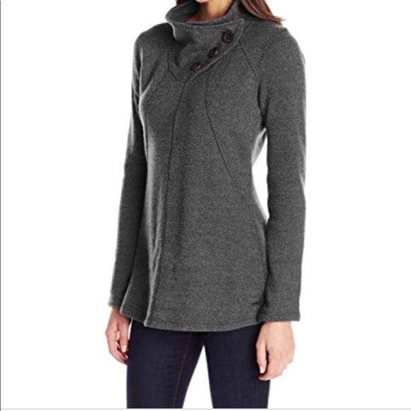 Prana Sweaters - Prana EBBA Sweater